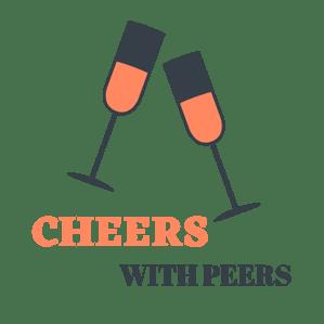 0792 Cheers with Peers