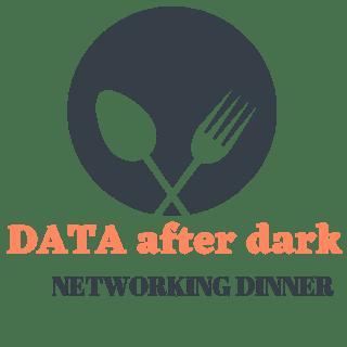 0792 Data after Dark