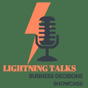 0792 Lightning talks