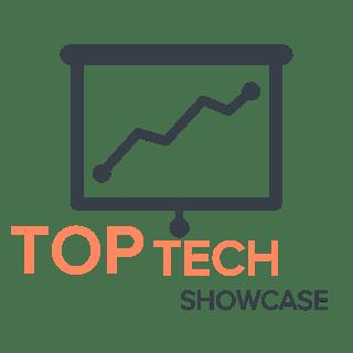 0792 Top Tech