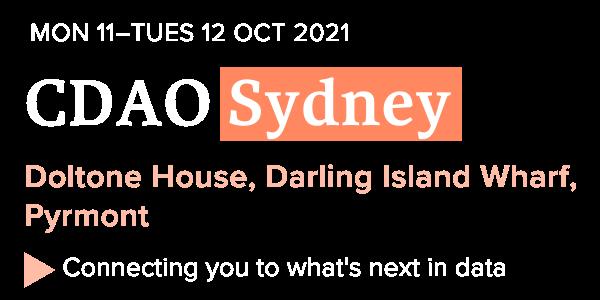 CDAO Sydney Logo FINAL