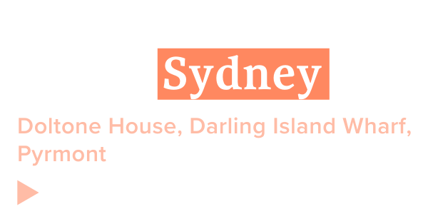 0900 CDAO Sydney Logo 2022