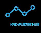 CDAO Sydney Data Science Knowledge Hub Logo cropped 160x130