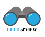 CDAO Sydney Field of View logo cropped 160x130