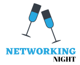 CDAO Sydney Networking Night logo cropped 160x130