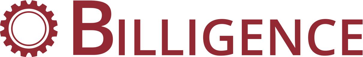 Billigence-final_no-tag_red-1