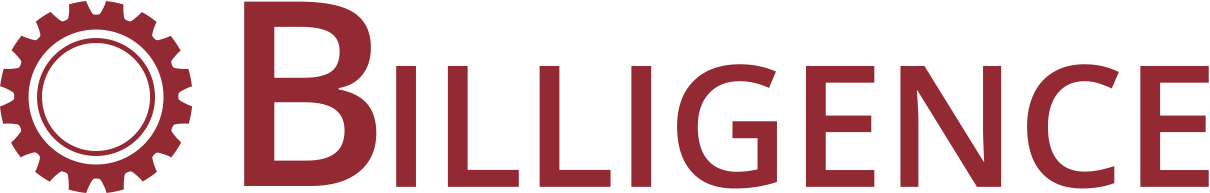 Billigence-final_no-tag_red