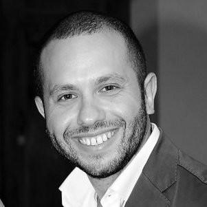 Daniel Bambagiotti
