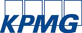 KPMG-RBG-72dpi