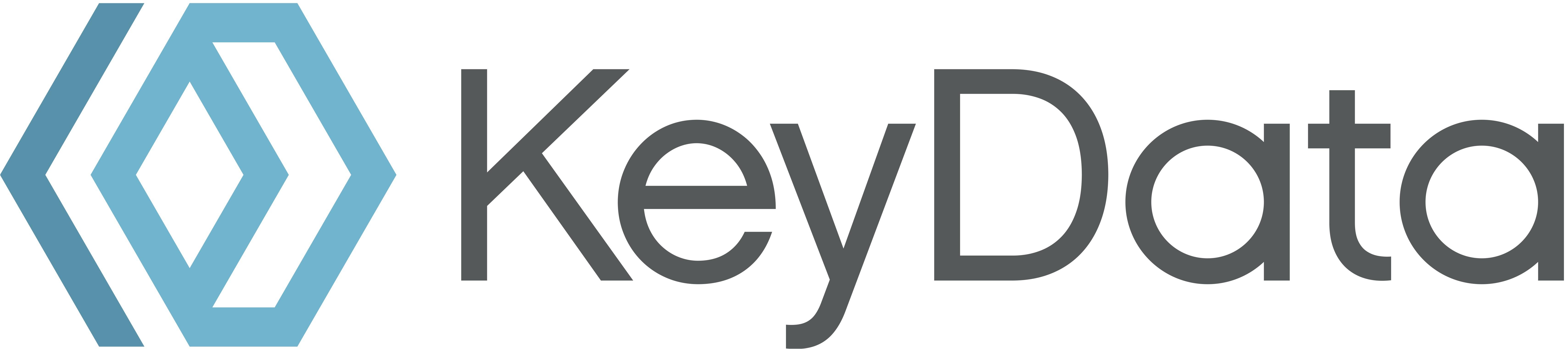 KeyData EPS1