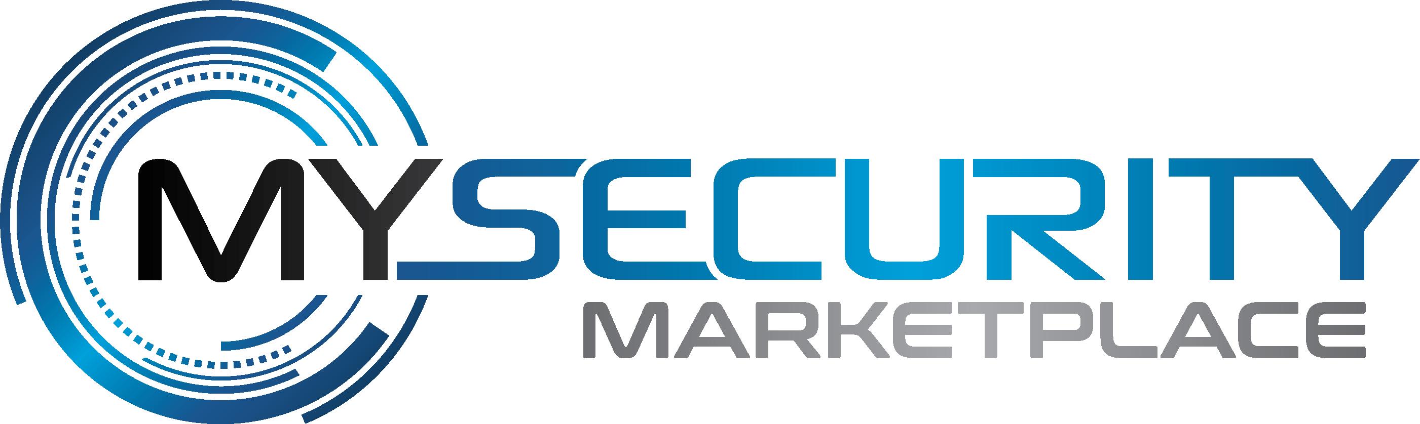 MySecurityMedia_Marketplace-1