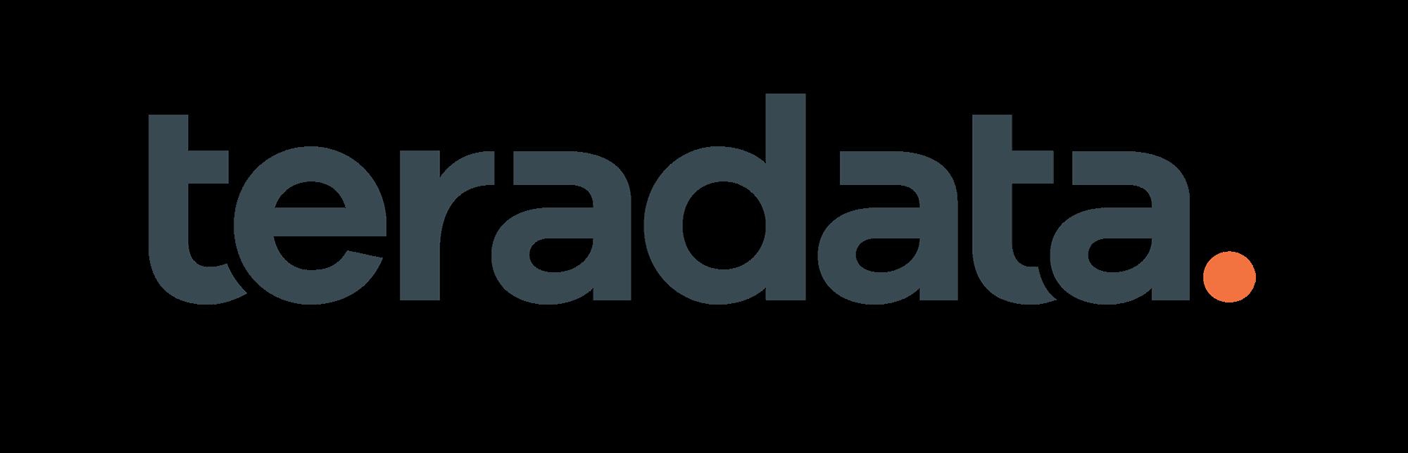 Teradata_logo-two_color
