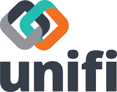 Unifi_Logo_Color_No_Tag_Stacked