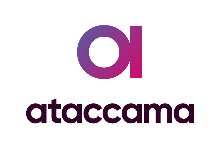 ataccama-full-vertical-100