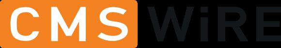 cmswire-logo-1