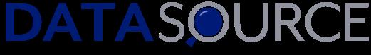 datasourceLogo-Web